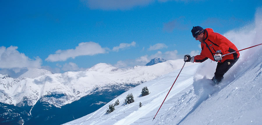 canada_jasper_skier_big.jpg